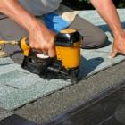 Correct Roof Repairing