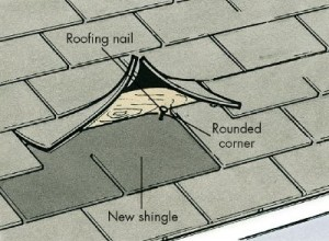 how-to-repair-a-leaky-roof