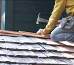 5 roof-repair tips: How you can fix leaks and shattered shingles